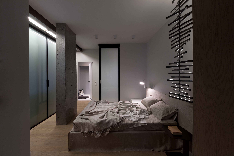Design Slaapkamer Lamp : Vibia rhythm hanglamp licht verlichting interieur lamp