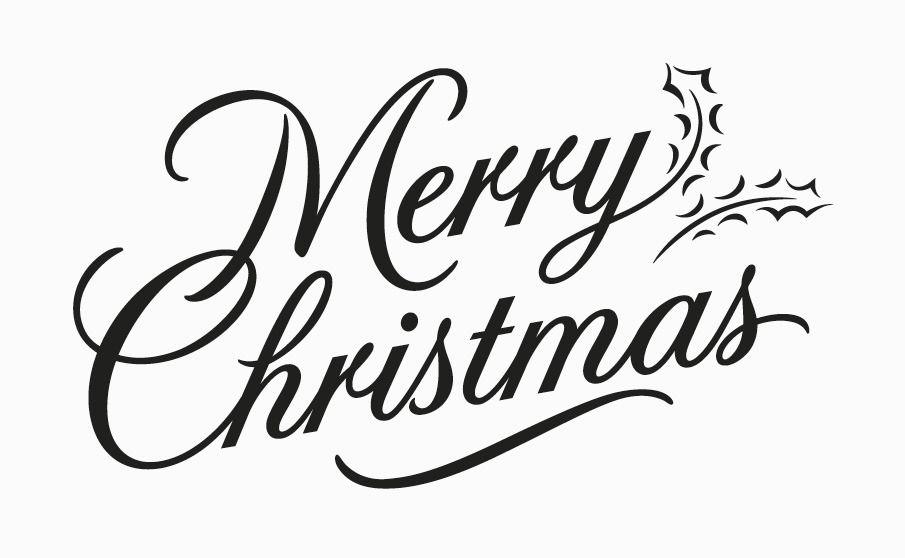 Merry Christmas Writing Images.Pin On Christmas