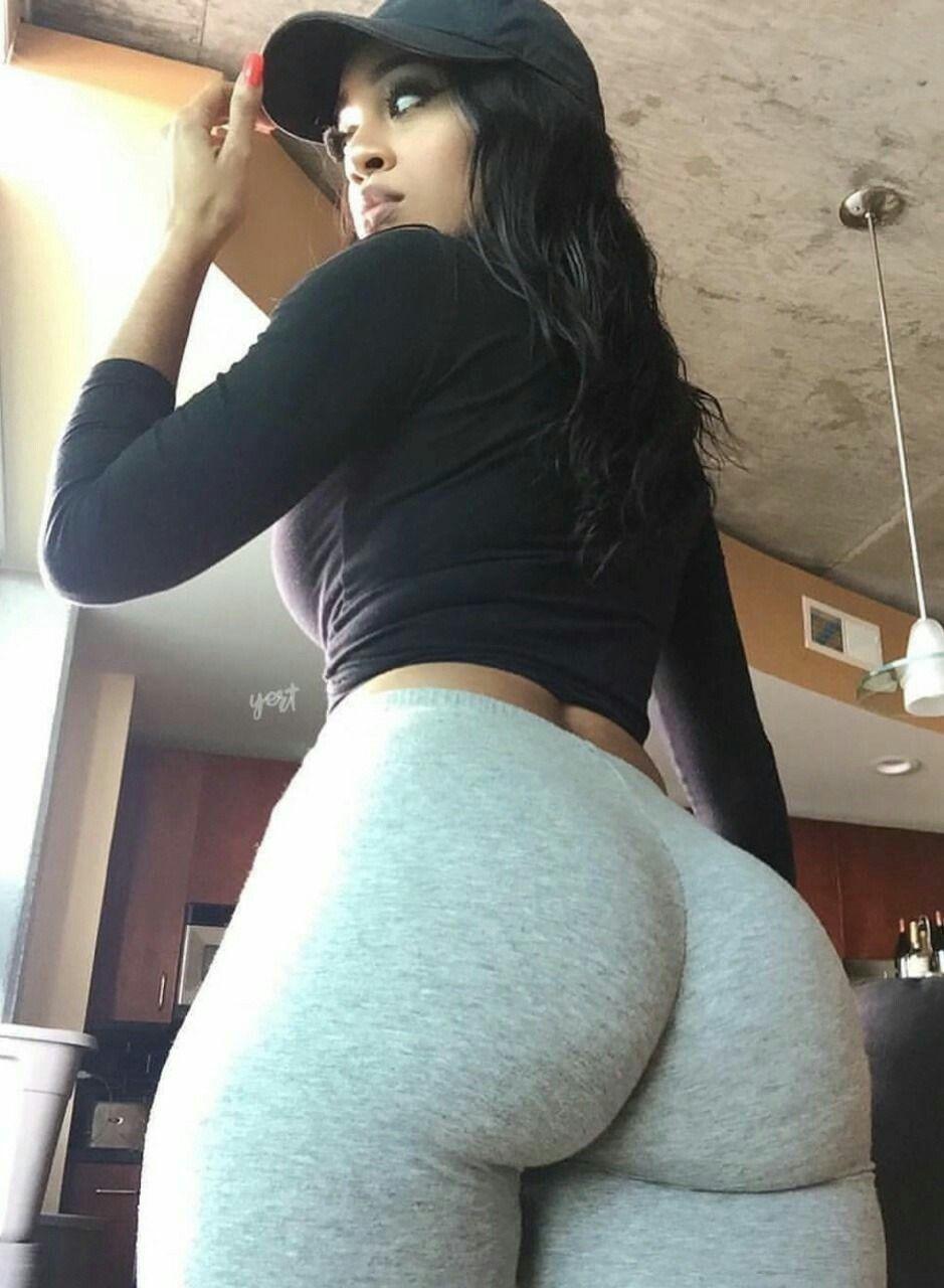 Leggings for fat thighs, leggings for fat thighs suppliers and manufacturers
