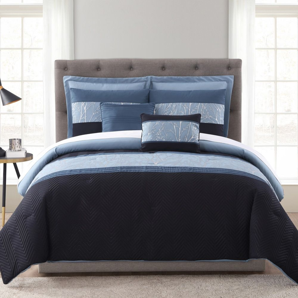 Online Shopping Bedding Furniture Electronics Jewelry Clothing More In 2020 Comforter Sets Comforters King Comforter Sets