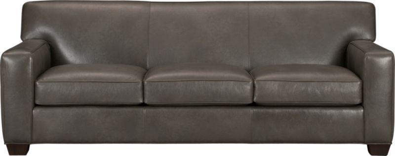 Sofa Slipcovers Mackenzie Supreme Comfort Queen Sleep Sofa by La Z Boy