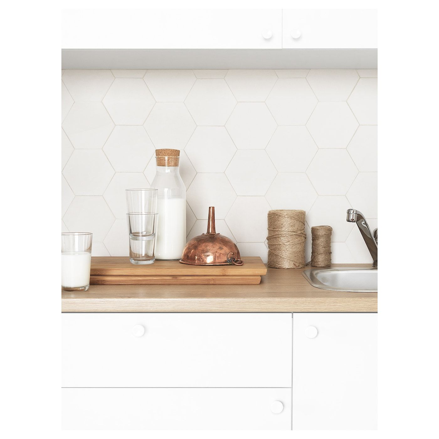 Knoxhult Base Cabinet With Doors And Drawer White Ikea Canada Ikea In 2020 Base Cabinets Cabinet Doors Wall Cabinet