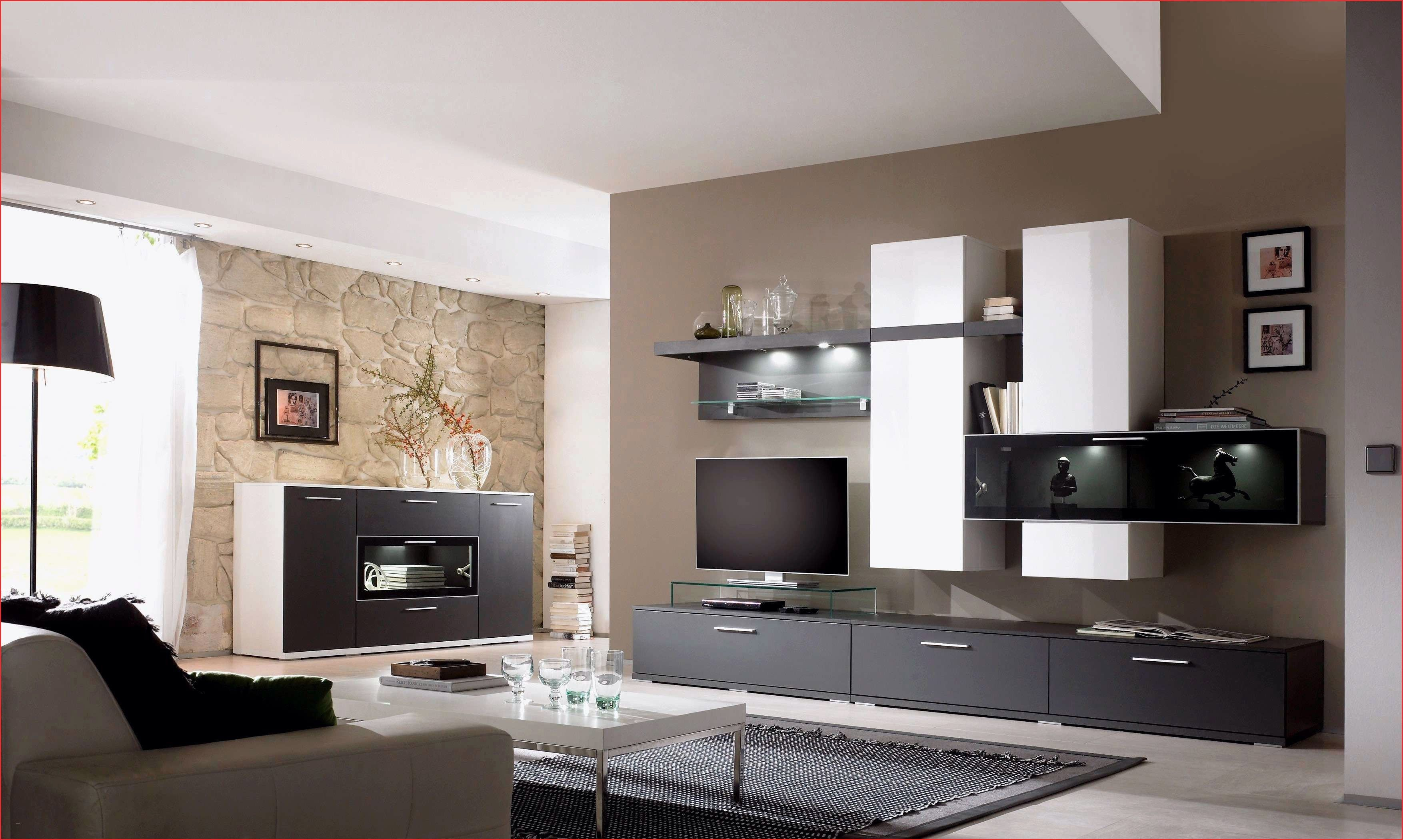 Weisses Badezimmer Dekorieren Brown Living Room Decor Modern Furniture Living Room Modern Country Living Room