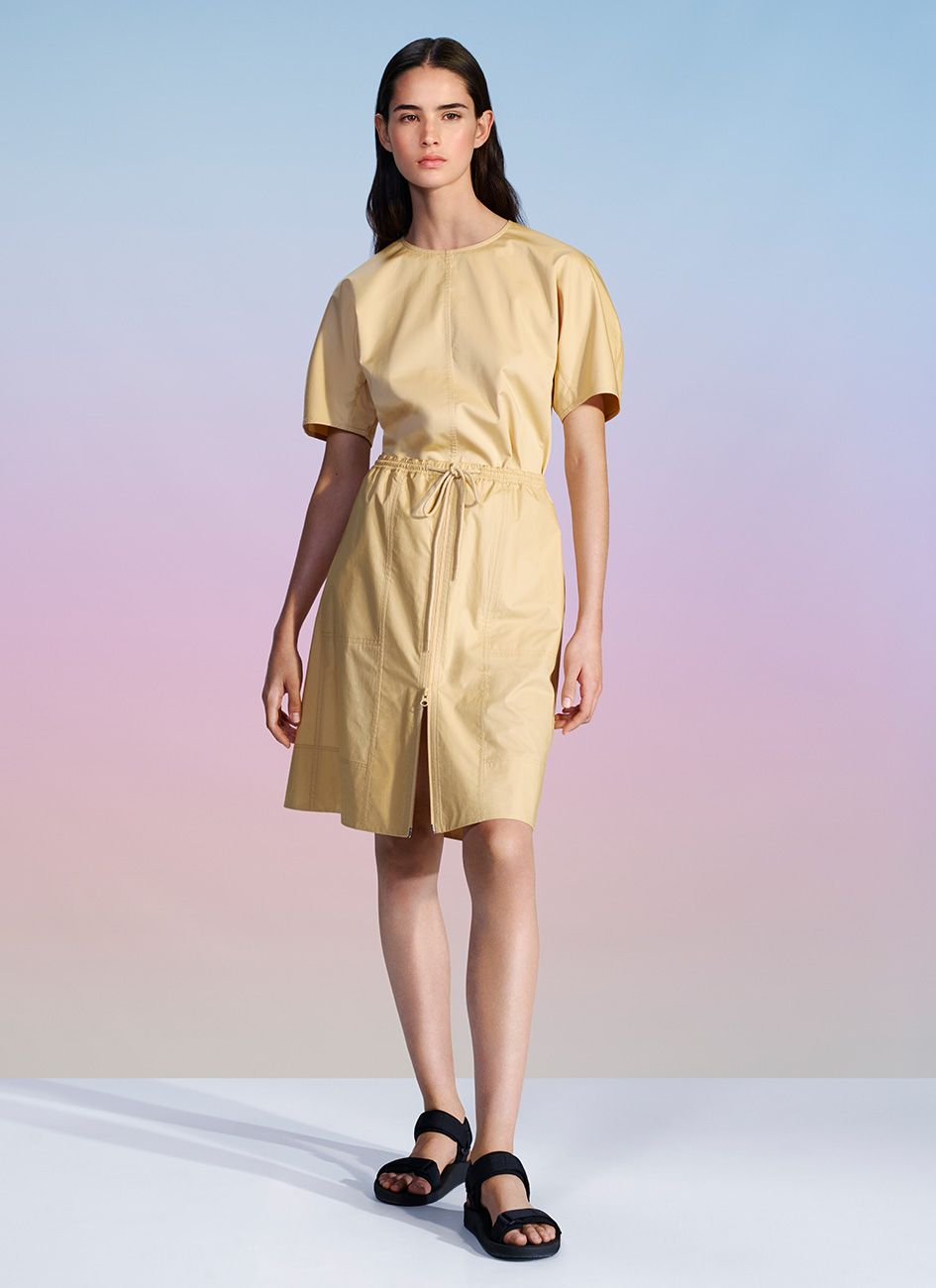 Forum on this topic: Uniqlo SS15 Linen Collection, uniqlo-ss15-linen-collection/