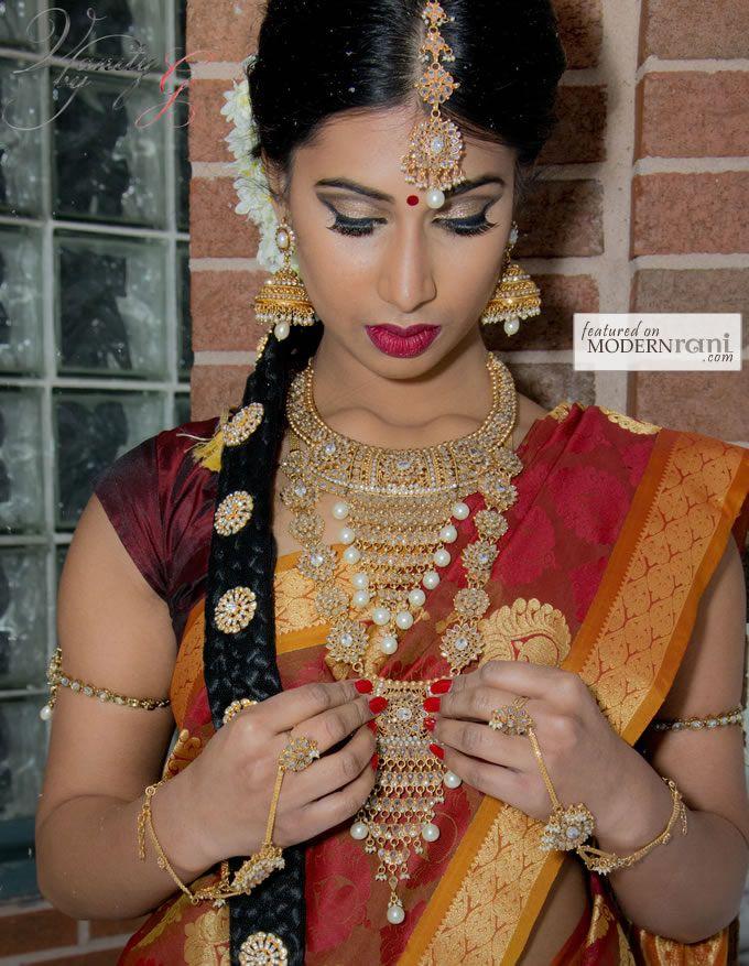 Pin By Michelle Pushpanathan On Wedding Dresses Beautiful