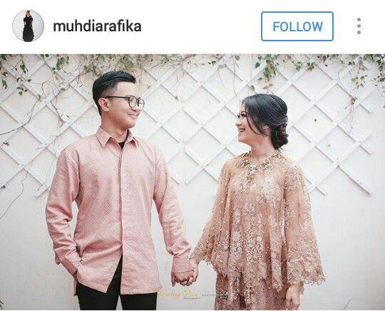 1010+ Foto Desain Baju Lamaran Gratis Terbaru Untuk Di Contoh