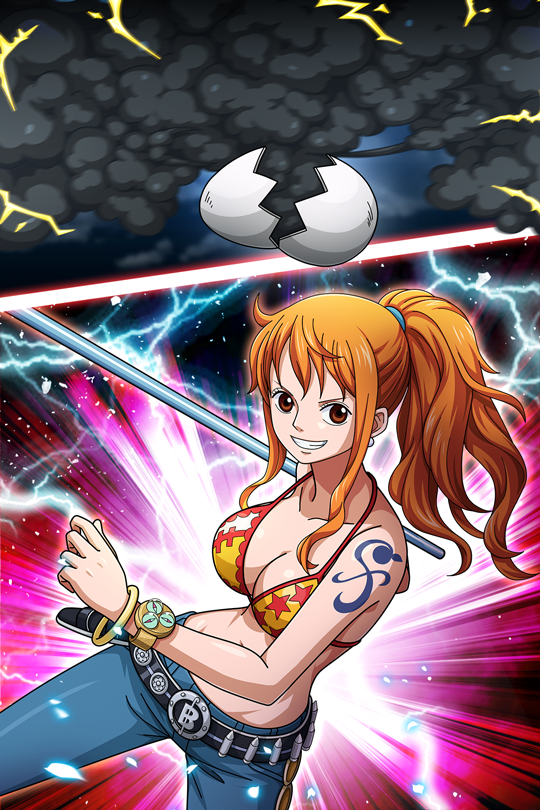 pin by amanda on one piece thousand storm one piece nami manga anime one piece one piece manga