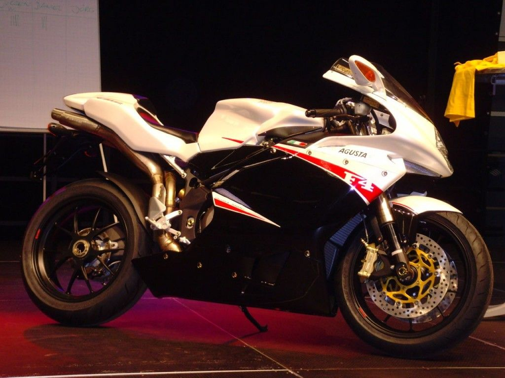 World Fastest Bikes Motorcycles Top 6 Fastest Fast Bikes
