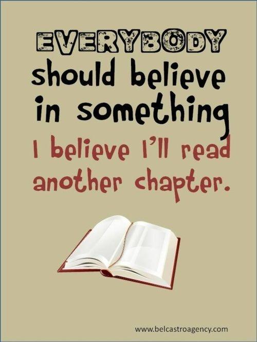 Mid Week Moment Of Zen Featuring Bookworm Beliefs Reading Quotes Life Book Quotes Reading Quotes