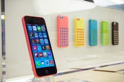 ¿Cómo puedo evitar que espíen mi iPhone?   eHow en Español