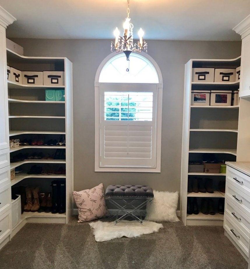 White W Shaker Drawers Organization Storage Solutions Storage Solutions Creative Closets