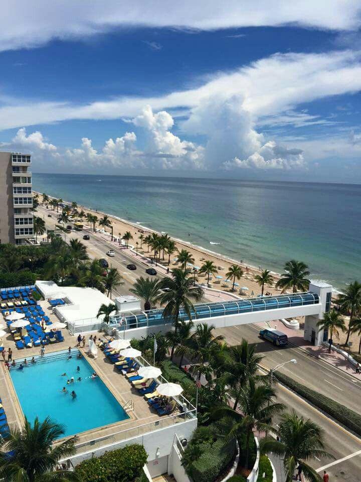 The Westin Beach Resort Fort Lauderdale West Palm Beach