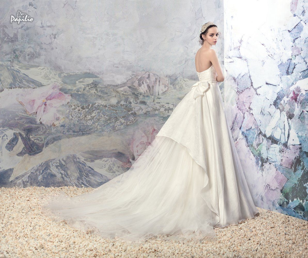 63b6f933f2c5 Swan Princess