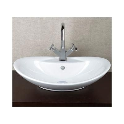 Above Counter Bathroom Sinks Canada
