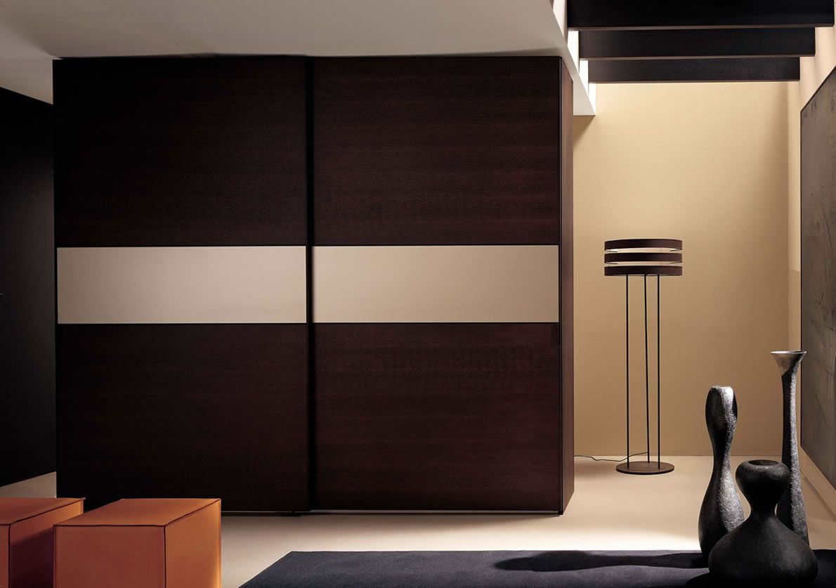 35 modern wardrobe furniture designs italian furniture modern 35 modern wardrobe furniture designs eventelaan Gallery