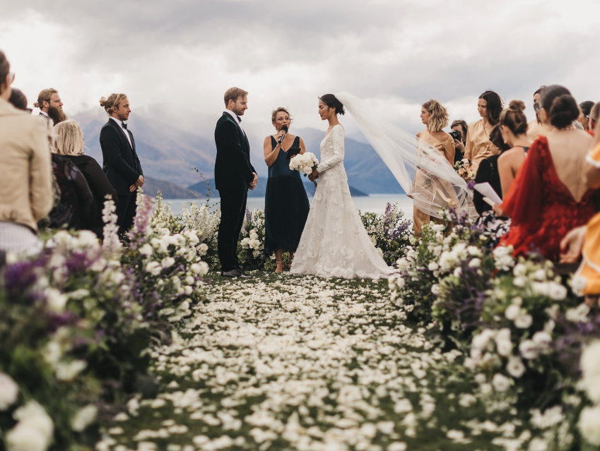 91a104b6c Nicole Warne, Wedding Pins, Wedding Shoot, Wedding Bells, Wedding Flowers,  Wedding
