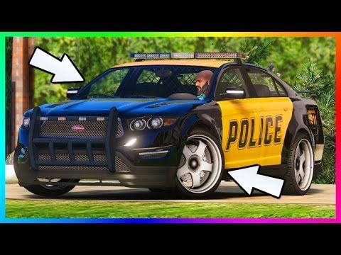 Gta 5 online secret cars | GTA 5: New hidden packages, cash