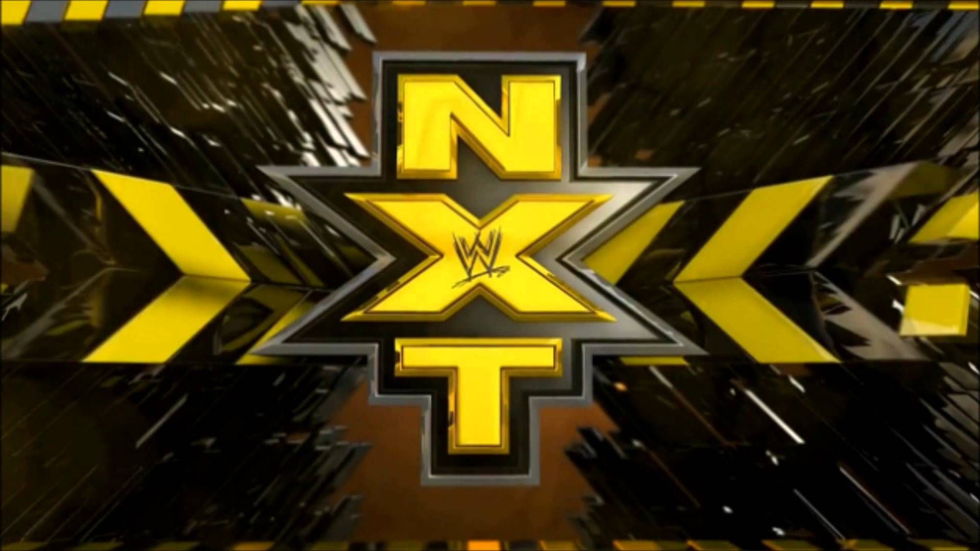 WWE NXT Wallpapers Find Best Latest In HD For Your PC Desktop Background And Mobile Phones