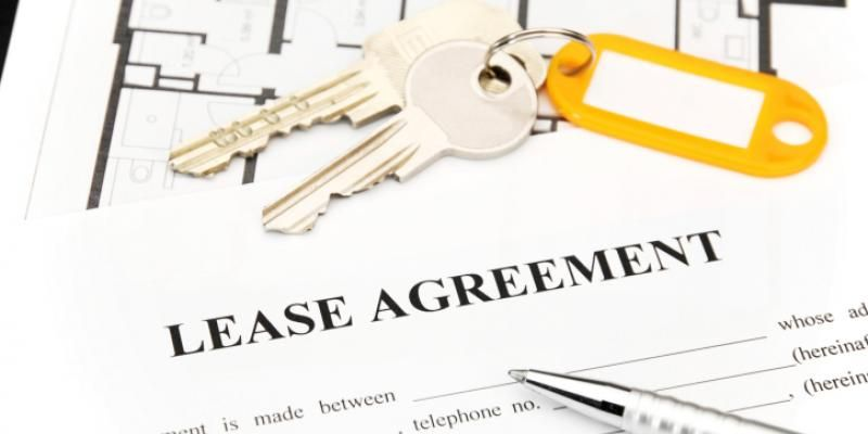 7 Tips for Dealing With a Difficult Landlord | Apartments ...