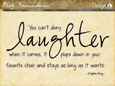 Pin by Jenn Tretin on Fun quotes Law quotes, Sister in