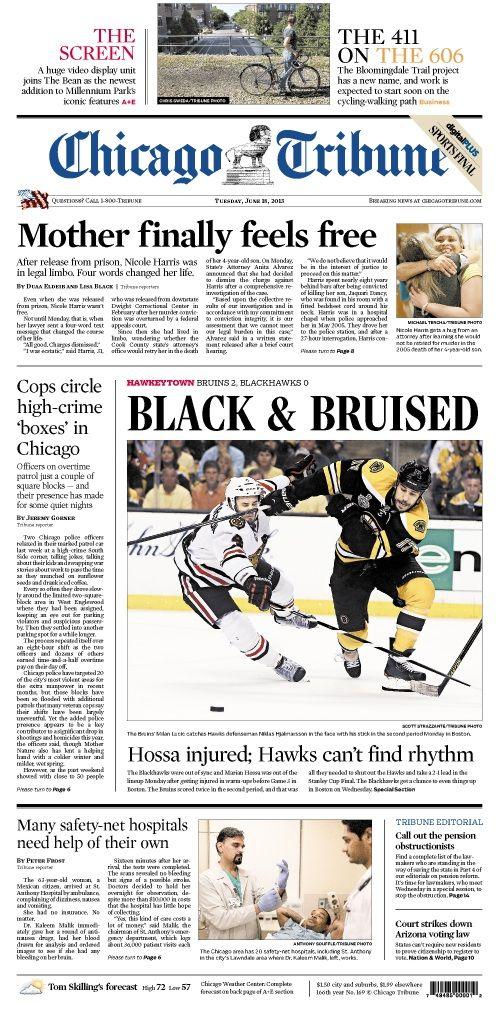 Pin on Headlines & News
