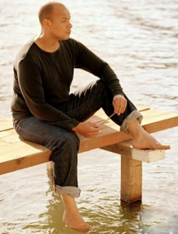 Roland gift hot male celebrities barefoot pinterest hottest roland gift negle Gallery