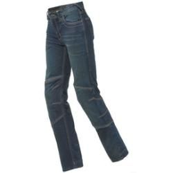 Photo of Reduced women's jeans