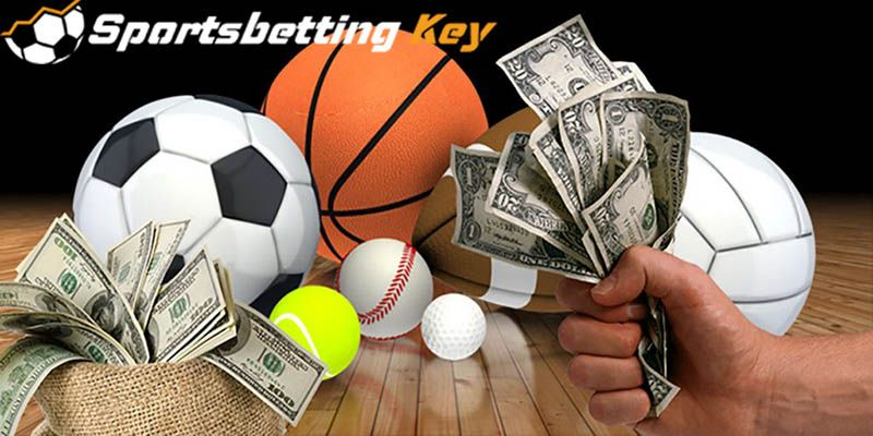100 Free Sports Betting Tips From The Professional