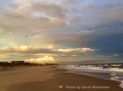 Onslow Beach North Carolina Sea Gl Report Submitted By Cheryl In Surf City Nj Long Island Camp Lejeune Nc I