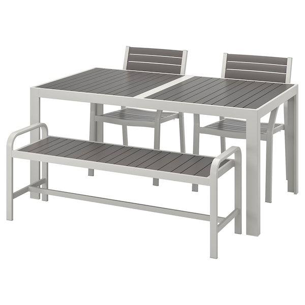 Outdoor Furniture Sets, Patio Furniture Ikea Canada