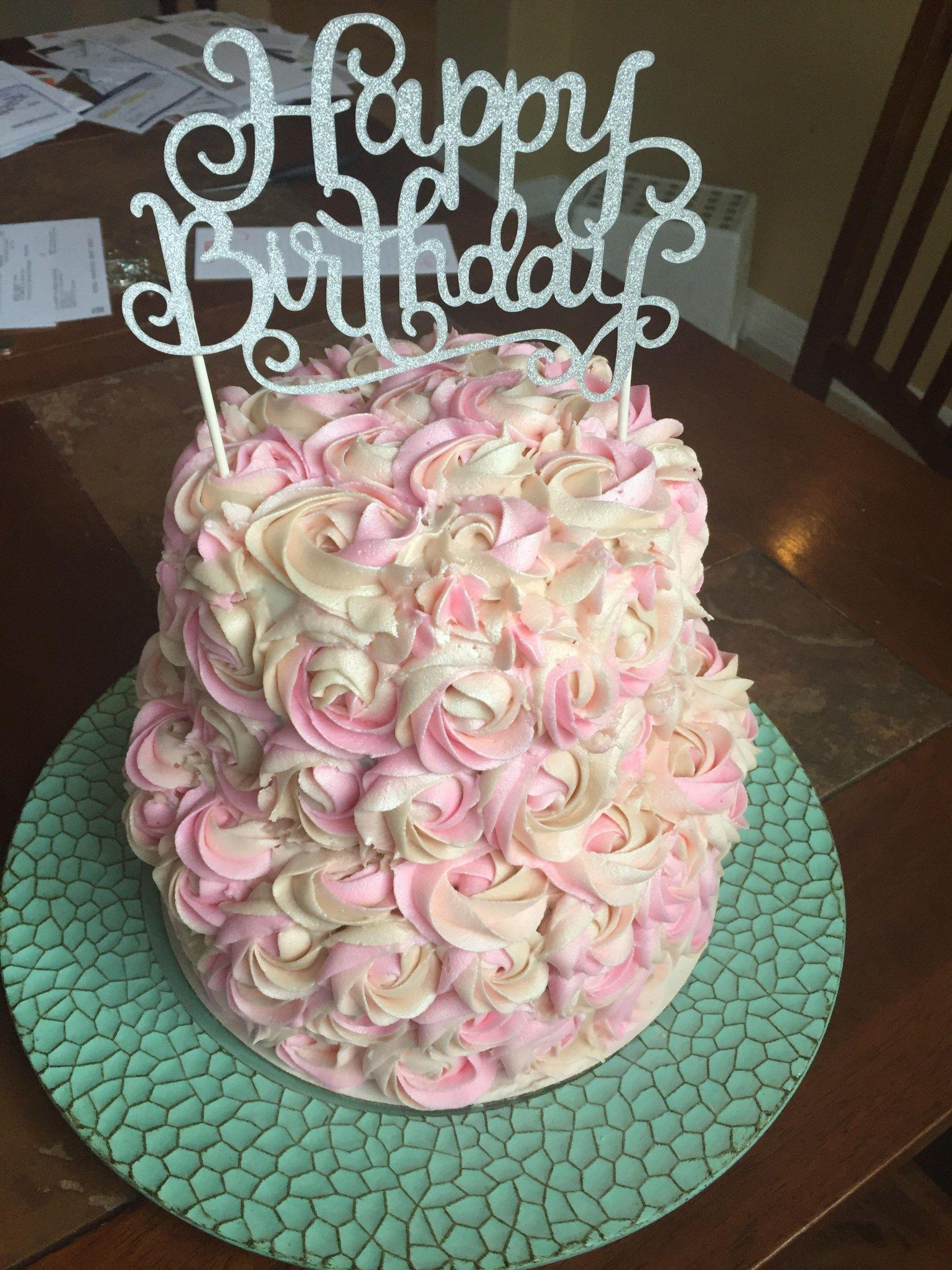 32 Creative Image Of 14 Year Old Birthday Cake Pretty Birthday
