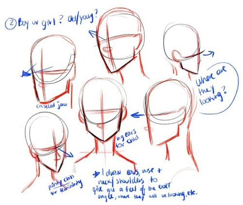 Linneart Drawing Tips Drawing Expressions Art Reference