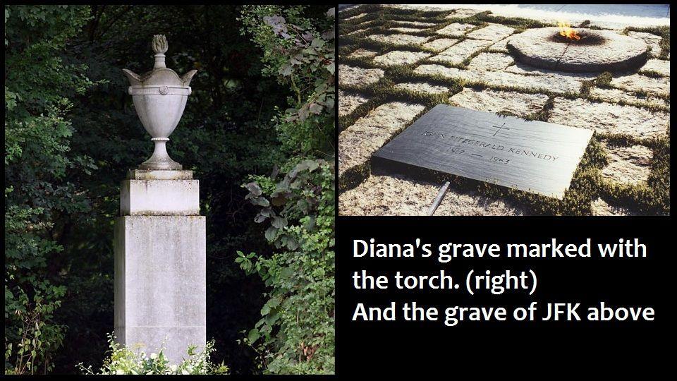 Pin By Leslie Dinterman On Princess Diana Princess Diana Princess