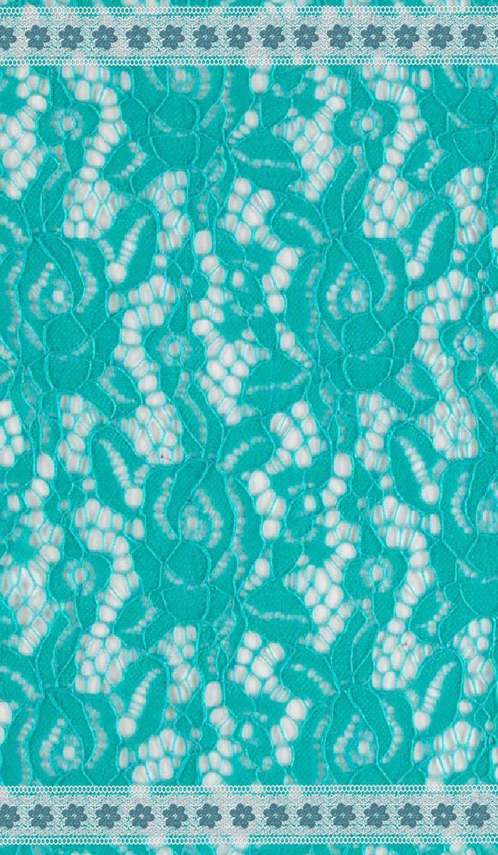 ಌ༺ *ℒคcε * ༻ಌ Lace wallpaper, Green fabric