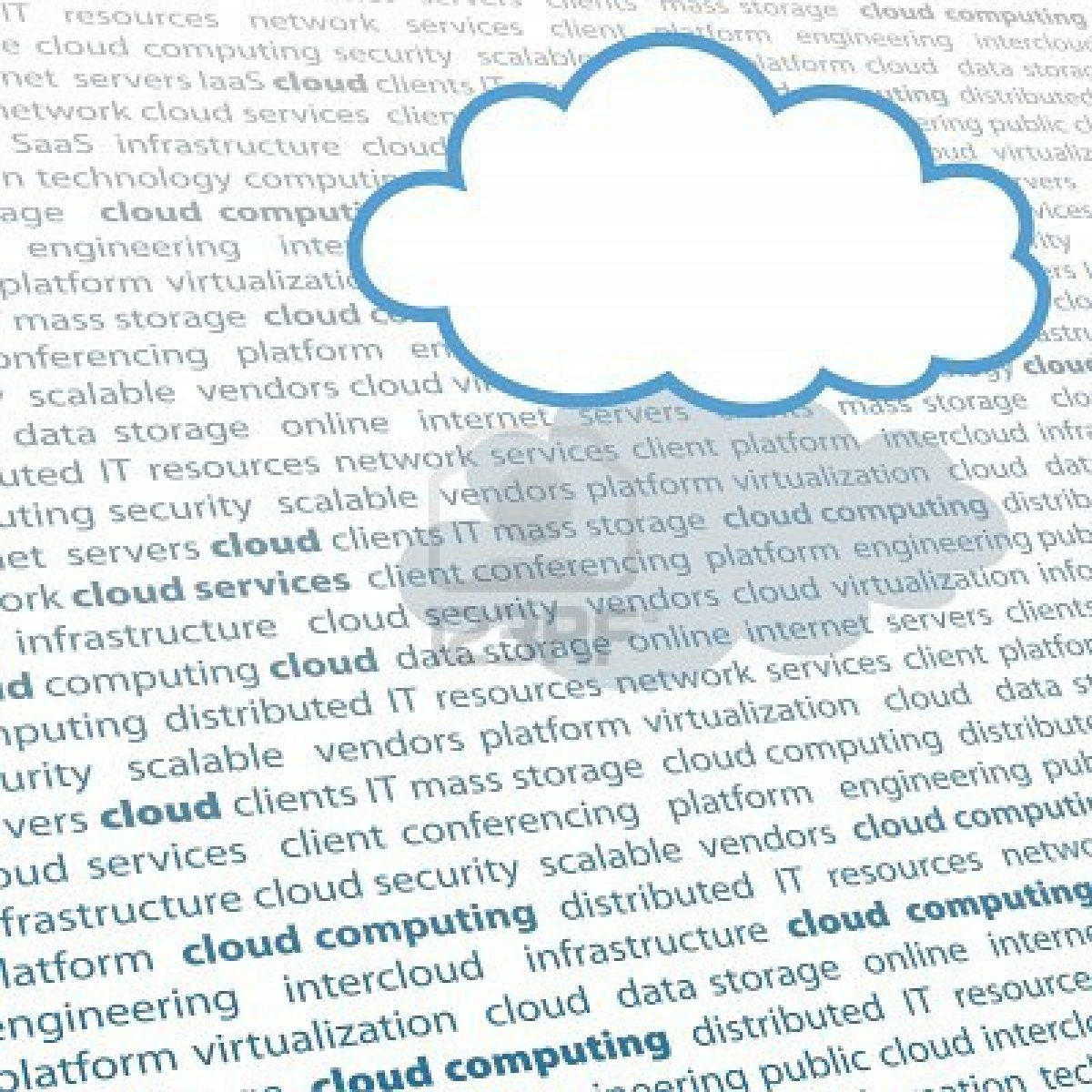 Do all of these cloud computing terms mean the same thing at your do all of these cloud computing terms mean the same thing at your organization or do buycottarizona