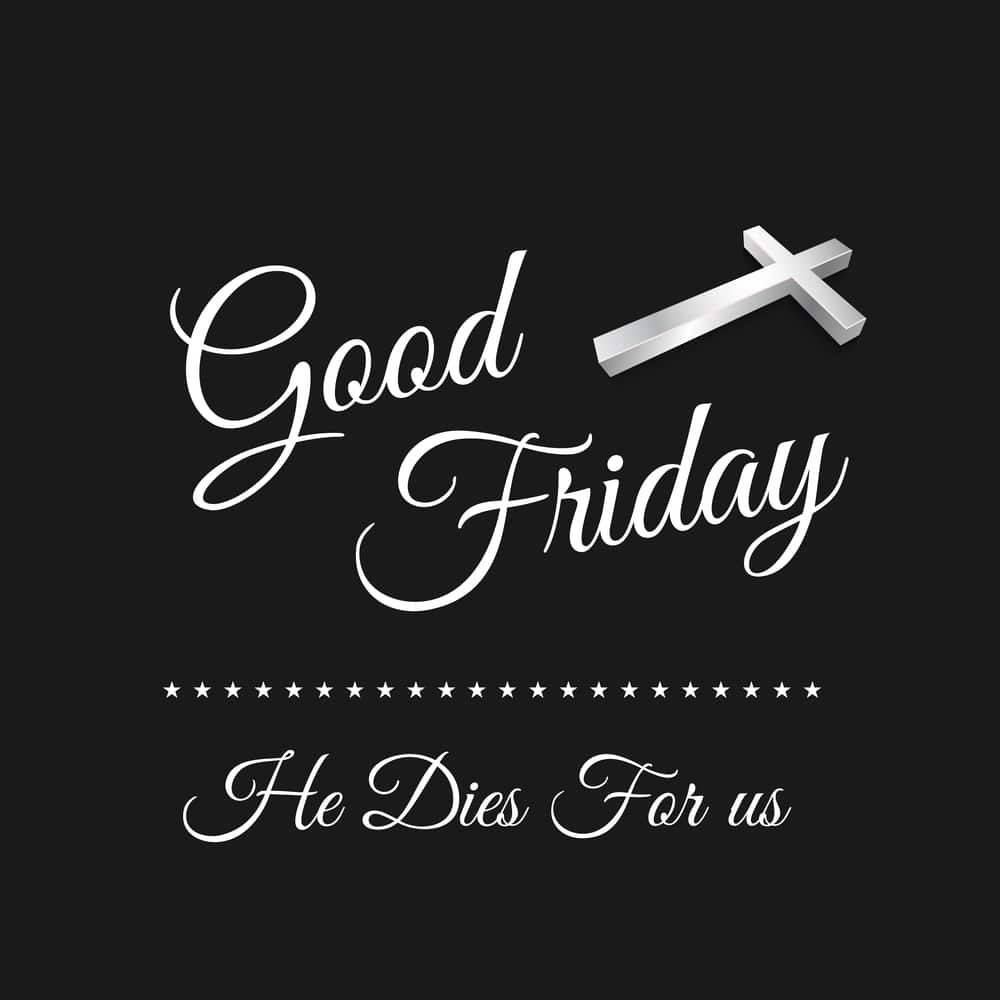 Good Friday Clipart Images Free Download Good Friday Quotes Easter Inspirational Quotes Good Friday