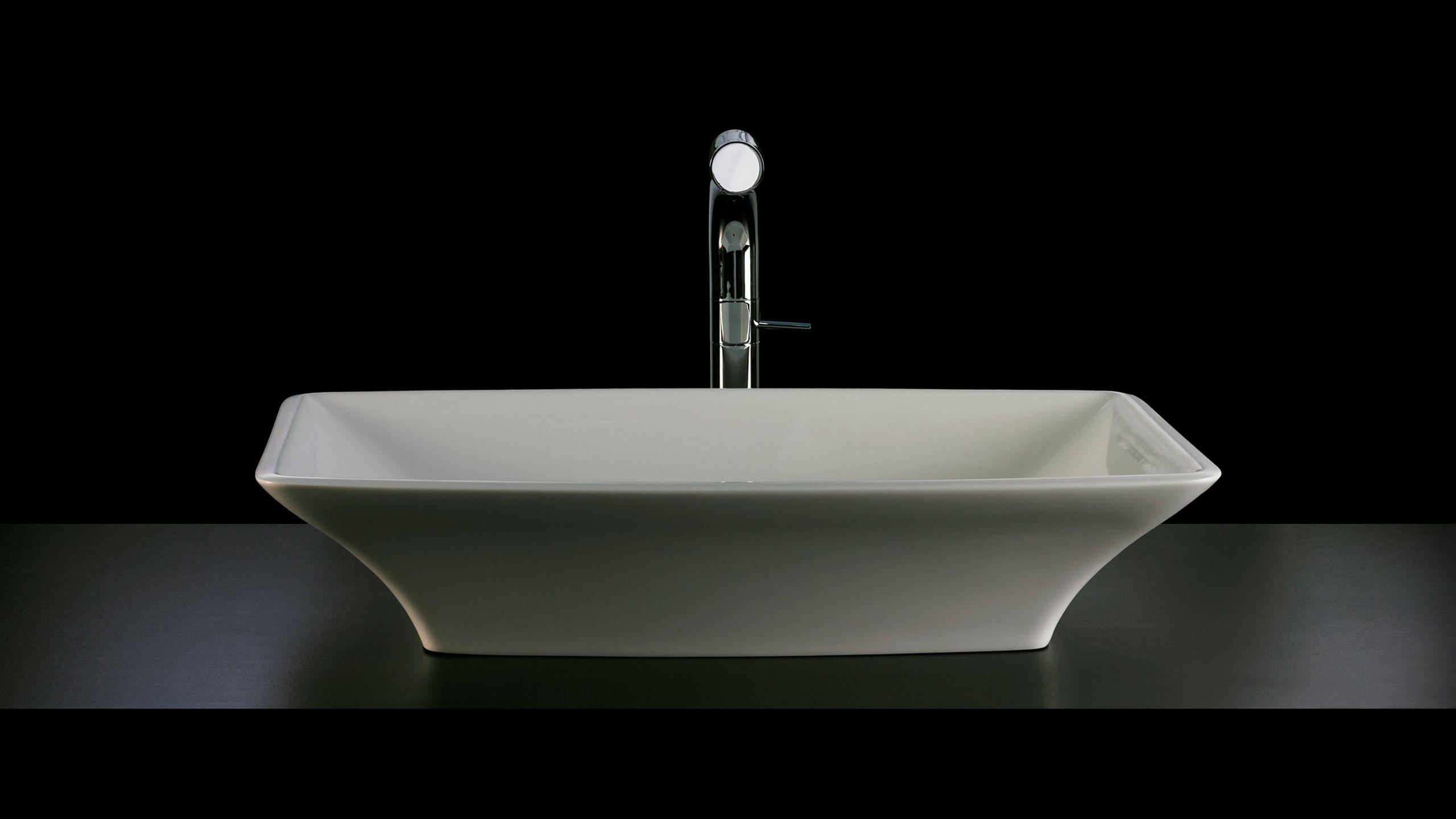 Victoria Albert Baths Countertop Basin Victoria Bath Design