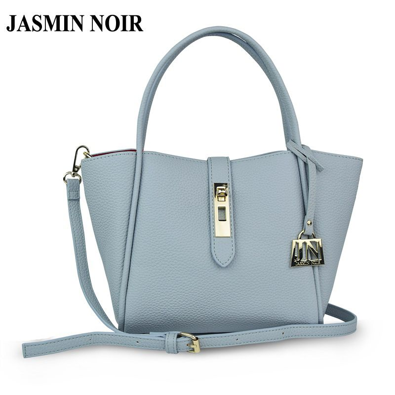 Bag Suede Quality Handbags Ch Directly From China Bags Of Colored Sand Suppliers Jasmin Noir Brand Designer Women Leather Handbag Messenger