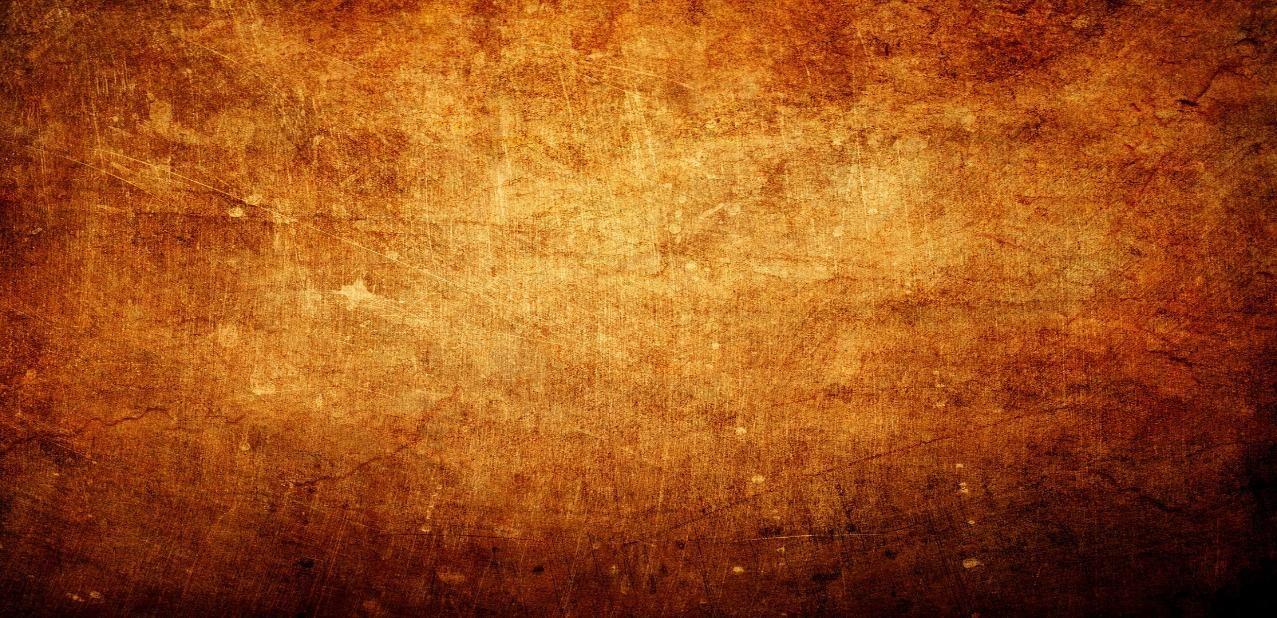 vintage backgrounds brown - Google zoeken | Backgrounds ...