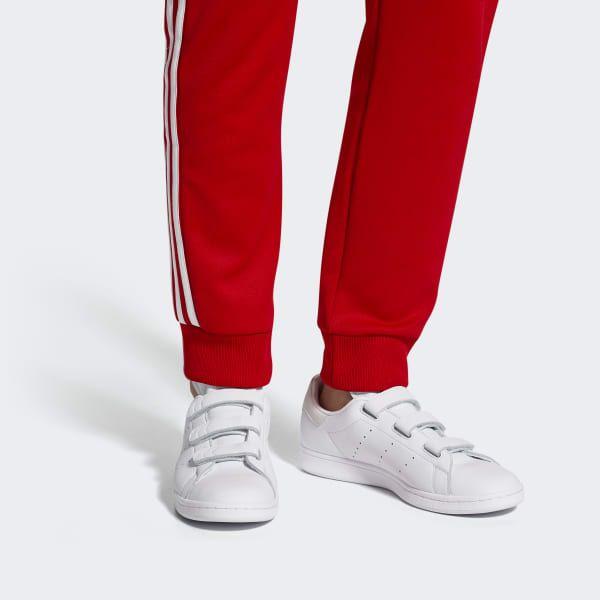 Stan Smith Shoes White CQ2632 | Stan