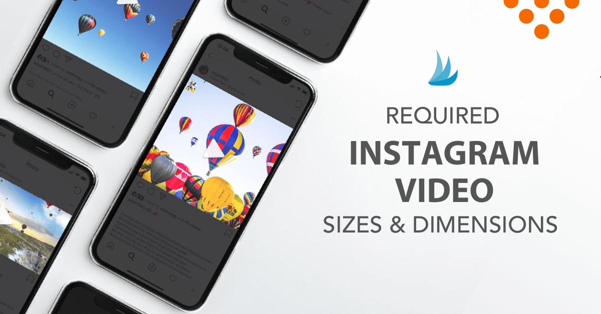 (12) Twitter Instagram, Story video, Instagram story