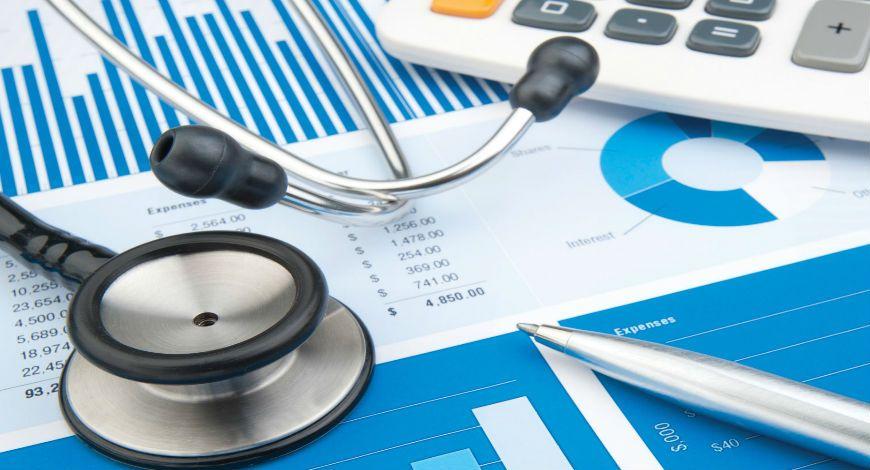 Health insurance the porting paradox health insurance