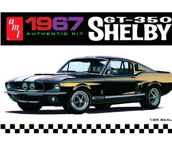 Pin By Patrick Moore On Stuff The Wife Should Buy Me Model Cars Kits Shelby Gt Car Model
