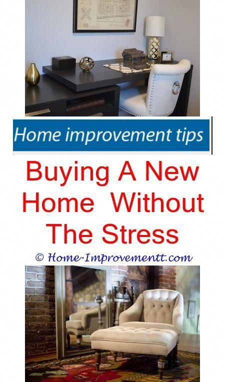 Why renovate your home house renovation ideas interior fun and easy projects to do at diy with friends printer server also rh pinterest