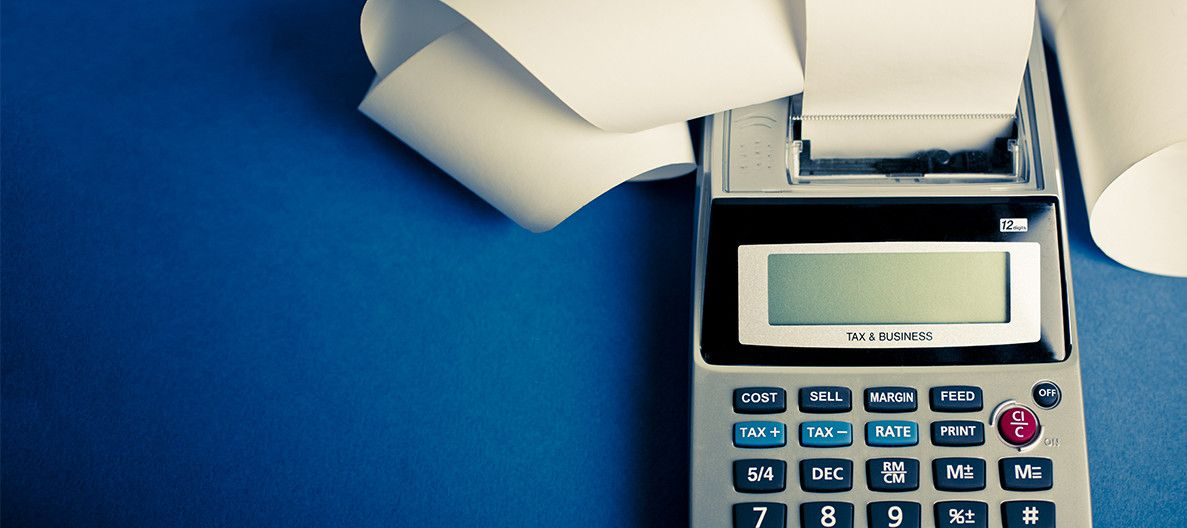 Investment expenses whats tax deductible tax