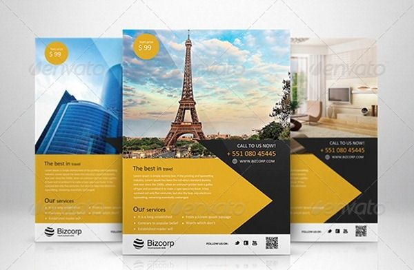 Flyer Template  Google Search  Flyers    Flyer