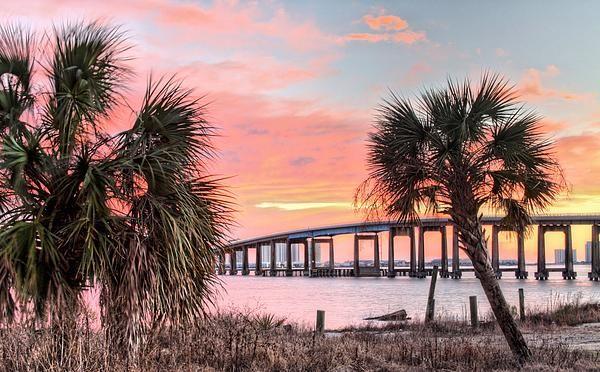 Navarre Fl Florida Fla Beach
