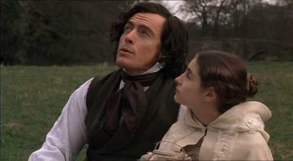 what happened to adele in jane eyre