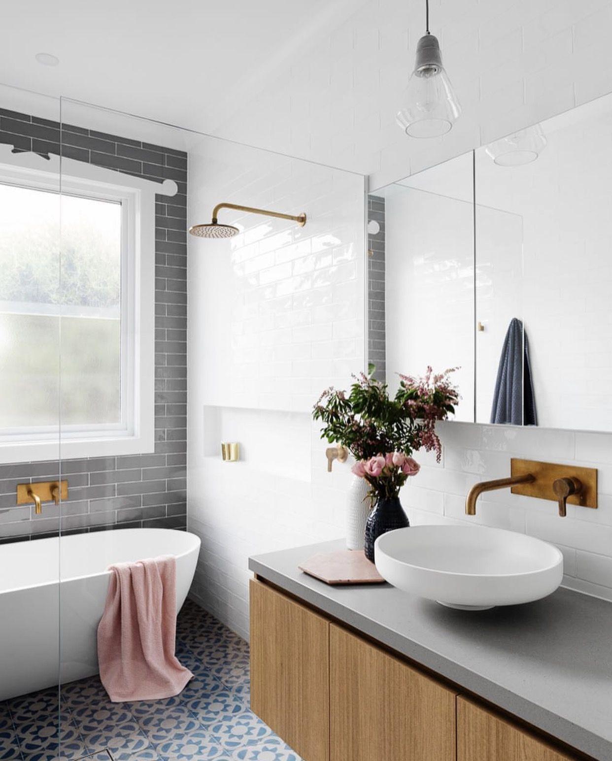 Pin by jean bond on small bathroom ideas pinterest interior