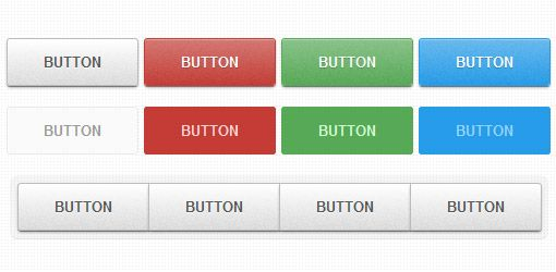 MultiScroll, Responsive Sticky, Velocity, Animated Filter, CSS - best of blueprint fixed background scrolling layout